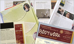 Bodywork Pilates